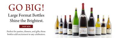 wine gifts wine wine gifts sherry lehmann wine spirits new york city