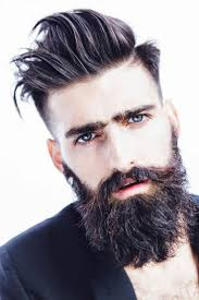 Hairstyle 2015 For Men by 1555 Best Men Images On Pinterest Menswear Hairstyles And Children