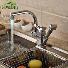 change a kitchen faucet get cheap change kitchen faucet aliexpress com alibaba