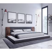 Italian Contemporary Bedroom Furniture Modern Bedroom Modern Contemporary Bedroom Set Italian Platform