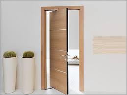 Interior Doors For Sale Shower Doors Sale A Guide On Interior Doors Designs Door Styles