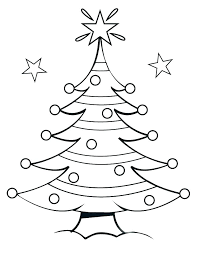 printable tree coloring page free printable tree printable