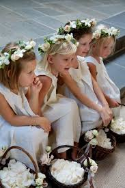 flower girl accessories the 8 best flower girl accessories for your wedding