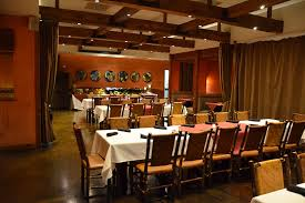 Private Dining Rooms Dallas Hosting A Party At Blue Mesa Grill Blue Mesa Grill
