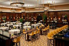 chicago wedding venues on a budget best chicago wedding venues chicago celebrations and wedding venues
