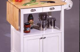 likablephotograph compost kitchen bin laudable burgundy kitchen full size of kitchen movable kitchen island intrigue rolling kitchen island designs acceptable rolling kitchen