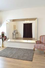 home decorative collection wall mirrors chic cheap decorative wall mirror sets full image