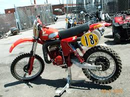motocross bike for sale vintage moto x bikes vintage mx bikes