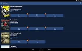 tv guide for android tv guide android apps on play