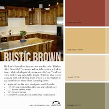 assemble yourself kitchen cabinets assemble yourself kitchen cabinets lovely color palette to go with