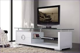 Black Tv Cabinet With Drawers Bedroom Amazing 55 Inch Tv Table Bello Tv Stand Bedroom Tv Stand