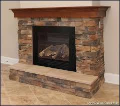 Custom Fireplace Surrounds by Five Popular Wood Fireplace Mantel Designs Raleigh New Homes For