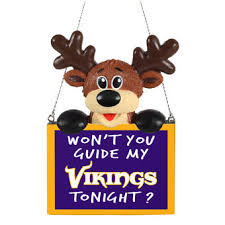 minnesota vikings ornaments vikings ornaments vikings