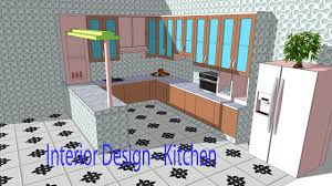 google interior design interior design kitchen design google ketchup youtube