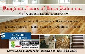 wood floors installation refinishing wood staircases doors and