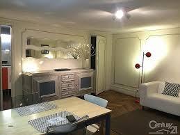 location chambre au mois chambre location chambre au mois chambre a louer au mois