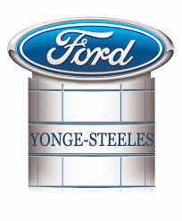 ford commercial logo welcome to canada u0027s 1 ford dealer yonge steeles ford sales