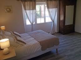 chambre de dormir chambre d hôtes dormir rêver imaginer sens yonne