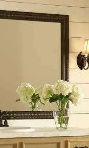 bathroom exciting mirrormate with wall sconce and bathroom sink