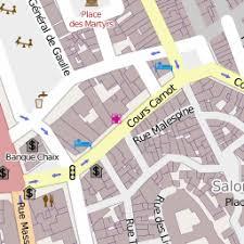 bureau de poste salon de provence bureau de poste salon massenet salon de provence