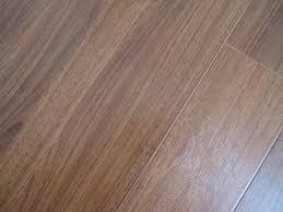 Witex Laminate Flooring Laminate Flooring And