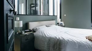 amenager chambre adulte refaire une chambre nos meilleures idées aménagement et relooking