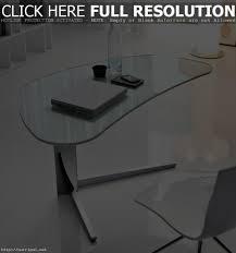 airplane wing desk for sale decorative desk decoration