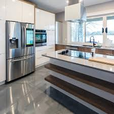 best epoxy paint for kitchen cabinets redoing your kitchen floor with epoxy coating b protek
