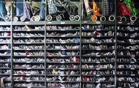 bureau des objets trouv le saviez vous 66 quand devient on propriétaire d un objet qu on