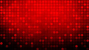 red wallpaper pc desktop 6373 wallpaper walldiskpaper