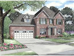 symmetrical house plans ryleigh early home plan 055d 0406 house plans and more