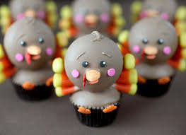 little gobblers u2013 bakerella com