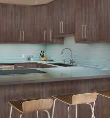 kitchen cabinet doors slab style strata cabinet doors slab style