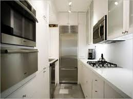 kitchen 43 how much does a small galley kitchen remodel cost