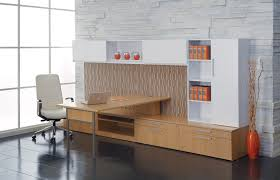Office Desks And Suites Myofficeonecom - Contemporary office furniture