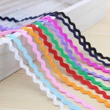 lace ribbon in bulk online get cheap lace ribbon aliexpress alibaba