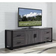 30 best furniture images on pinterest tv stands media consoles