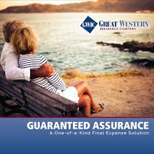 Expense Brokerage by Great Expense The Brokerage Inc Insurance Agency