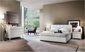 camere da letto moderne prezzi camere da letto camere da letto moderne foto camere da letto
