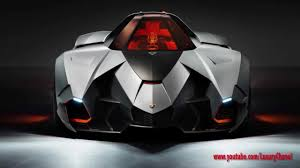 how much does a lamborghini egoista cost lamborghini egoista s most expensive car