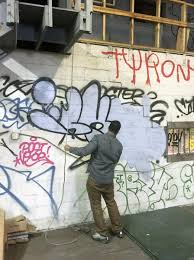 how to write your name in graffiti letters on paper what happens when a legendary graffiti writer grows up vice writer s block is a semi regular column about graffiti legends street bombers and vandals with a mixture of stories off the cuff interviews