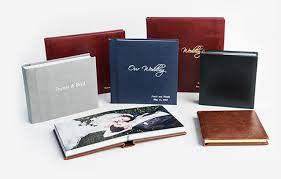 photo albums for sale adoramapix 30 hudson flush mount albums