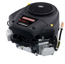 craftsman 28857cax ca only 48