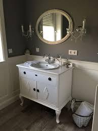 accessoires für badezimmer haus renovierung mit modernem innenarchitektur tolles badezimmer