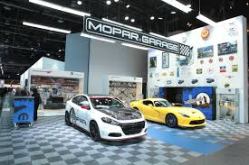 parts for dodge dart 2013 mopar accessories for your 2013 dodge dart the official of
