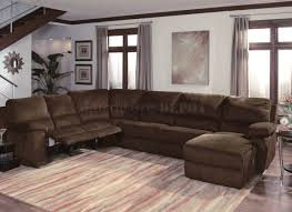 Hardwood Floor Furniture Grippers by Laudable Concept Sofa Bedroom Apex Cool Sofa Wheels On Wooden