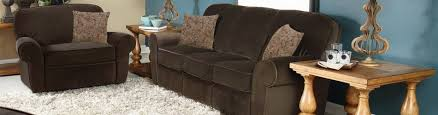 carolina sofa company charlotte nc lane home furnishings in arden waynesville and asheville north