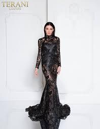 best formal dresses u0026 evening dresses 2017 2018