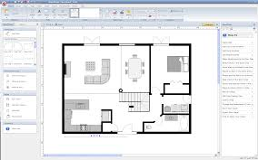 free house plan software stunning smartdraw house plans pictures best inspiration home