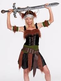 32 best viking costume ideas images on pinterest viking costume